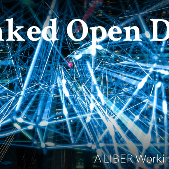 Resultados do questionário LIBER 2019 sobre Linked Open Data (LOD)
